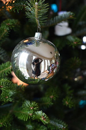 2014 Christmas