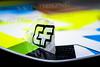 w2014_CF_Cruiser_Pro_Fins