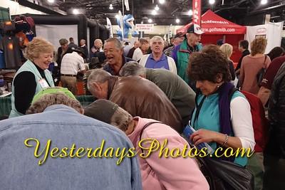 YesterdaysPhotos com-DSC05303