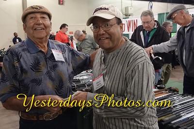 YesterdaysPhotos com-DSC05052