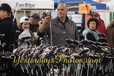YesterdaysPhotos com-DSC07415