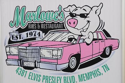 2014_Graceland_Memphis_TN 0002