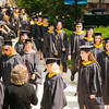2014 Graduate School Commencement :