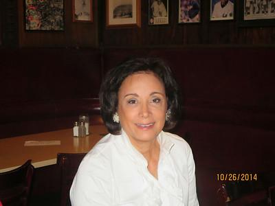 Nancy Poon