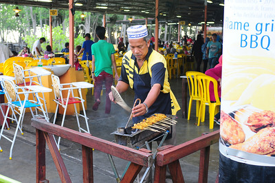 2014_Melaka_ Malaysia      0006
