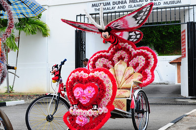 2014_Melaka_ Malaysia      0023