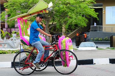 2014_Melaka_ Malaysia      0025