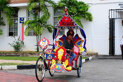 2014_Melaka_ Malaysia      0024