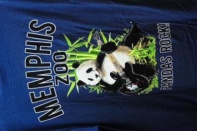 2014_Memphis_TN_Zoo  0023
