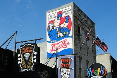 2014_Memphis_TN  0019