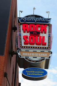 2014_Memphis_TN  0026