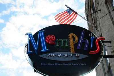 2014_Memphis_TN  0021