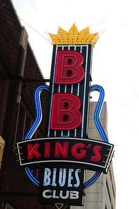 2014_Memphis_TN  0022