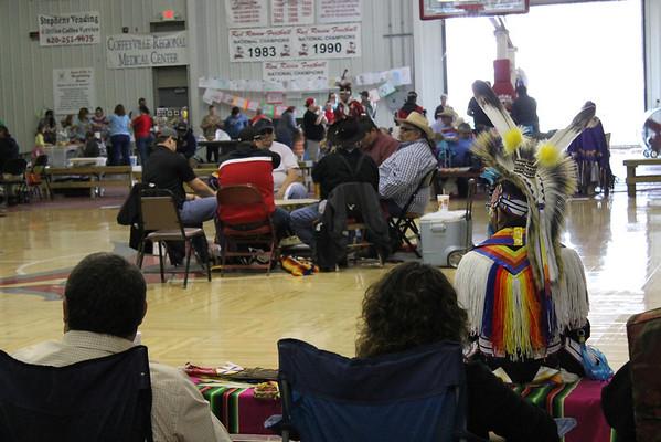 2014 CCC Powwow
