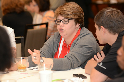 2014 NAO Conference-72