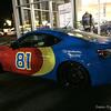 Nov 7, 2014  Car shopping