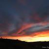 Nov 8, 2014  Sunset