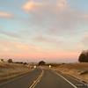 Nov 8, 2014  Drove 4.5 hrs from Santa Barbara to Fresno