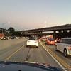 Nov 7, 2014   LA traffic sux