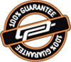 guarantee_logoJPG