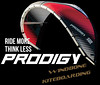 w2014_OceanRodeo_Prodigy_Ad