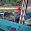 chevy_3exp
