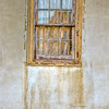 Croft_window_3exp