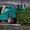 Mustang_green_3exp