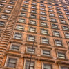 Philly_bldg_3Exp