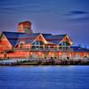 cooper_boatHouse