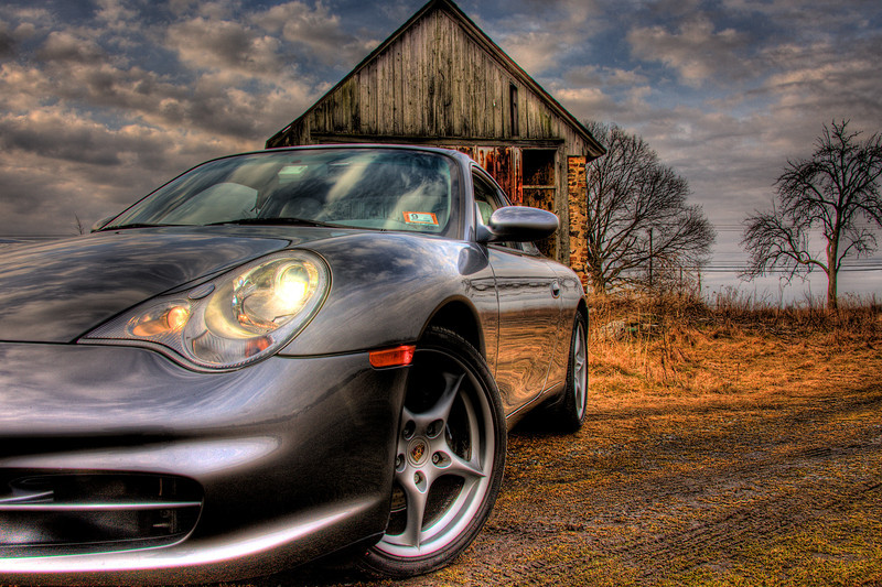 Porsche_front_Shack