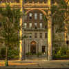 Rittenhouse_PlazaV1