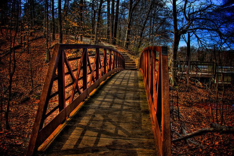 Smith_bridge