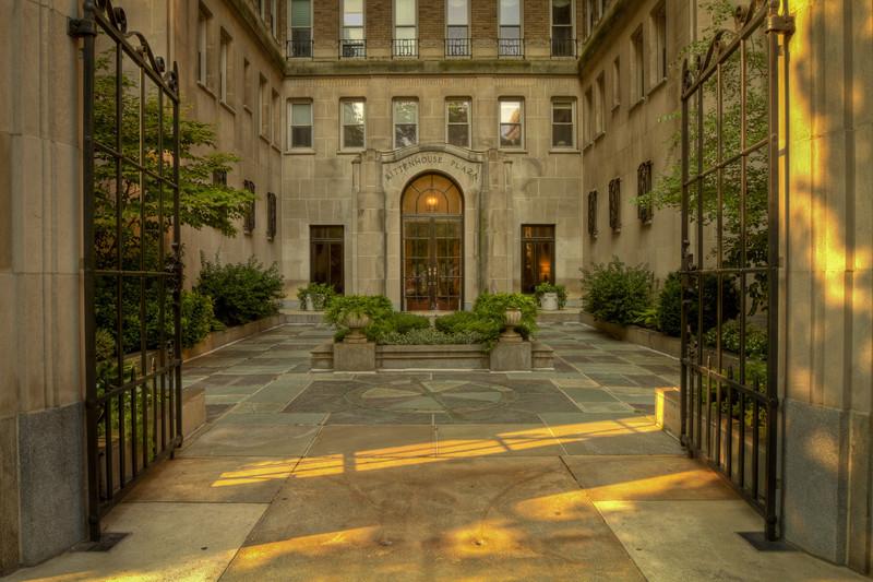 Rittenhouse_PlazaV2