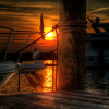 IMG_7280_sunset