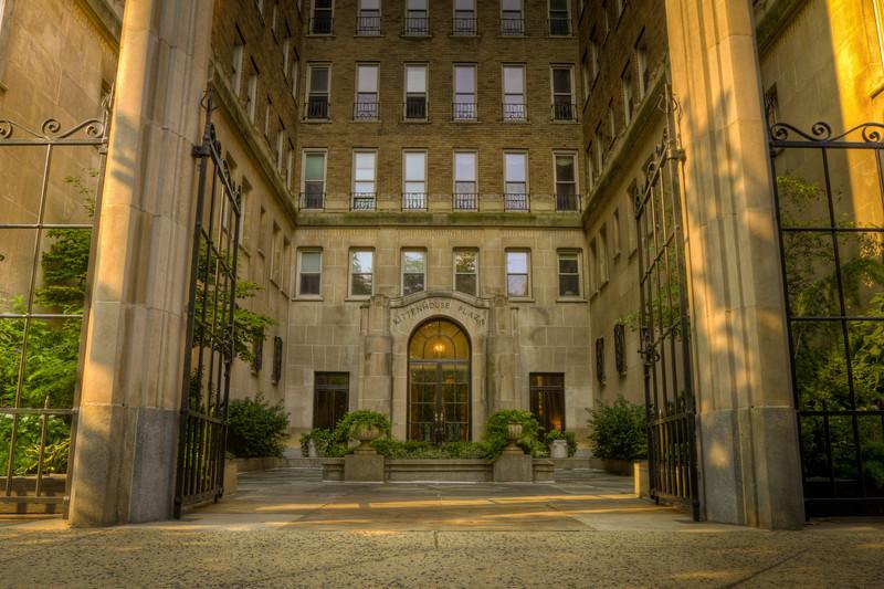 Rittenhouse_PlazaV3