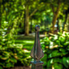 Ritt_Fence_Post_3exp