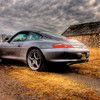 Porsche_left_side2 tif