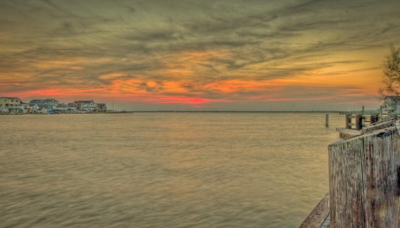 LBI_Sunset_3exp