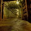 Mine_shaft