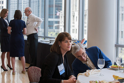 2014 Professional Liability Roundtable