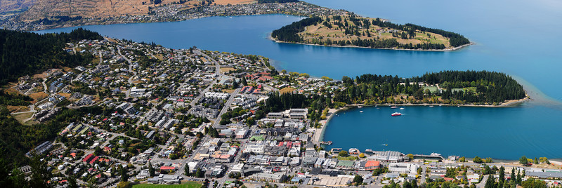2014_Queenstown_New_Zealand 0051