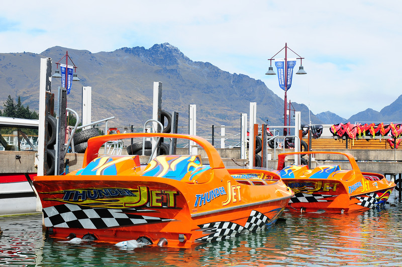 2014_Queenstown_New_Zealand 0022