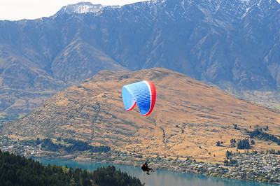 2014_Queenstown_New_Zealand 0003