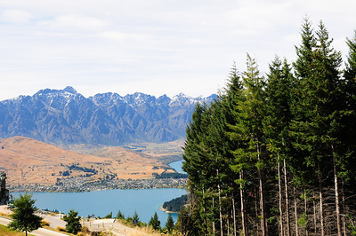 2014_Queenstown_New_Zealand 0011