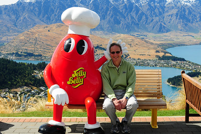 2014_Queenstown_New_Zealand 0015