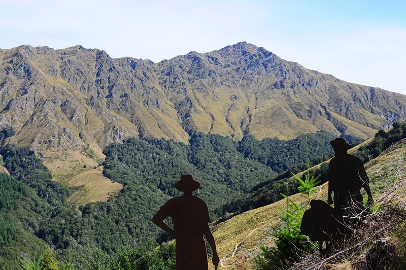 2014_Queenstown_New_Zealand 0010