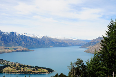 2014_Queenstown_New_Zealand 0012