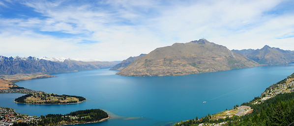 2014_Queenstown_New_Zealand 0050
