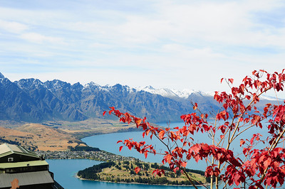 2014_Queenstown_New_Zealand 0013